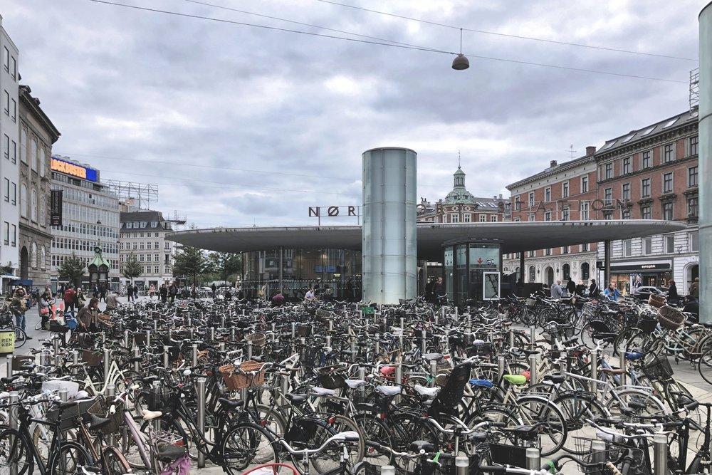 Urban Air - Nørrebro St_edit.jpg