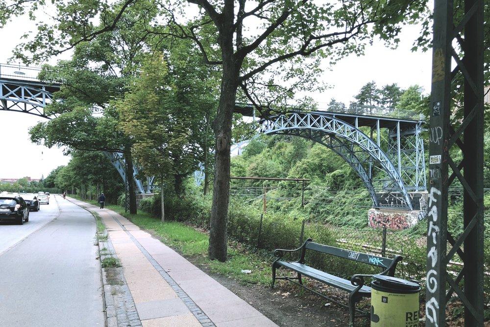 Urban Air - green, bridge, train_edit.jpg