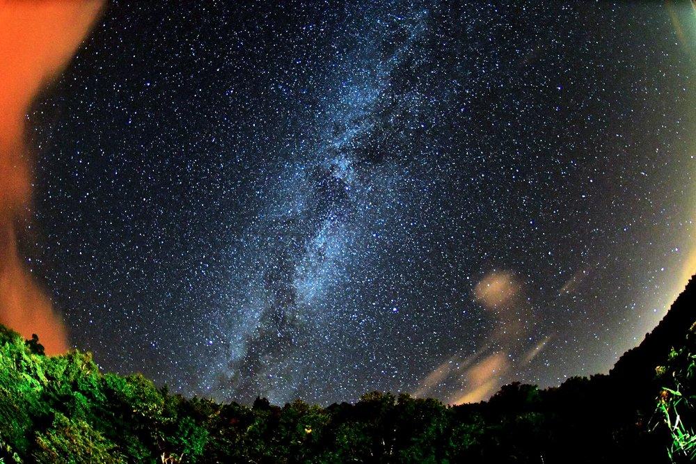 Photo by   Kenichiro Nakamura