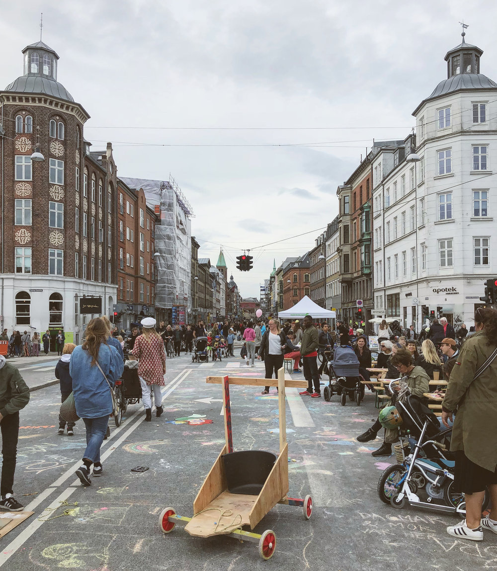Nørrebro, Copenhagen - photo credit_ Anna Sophie Bresson.jpg