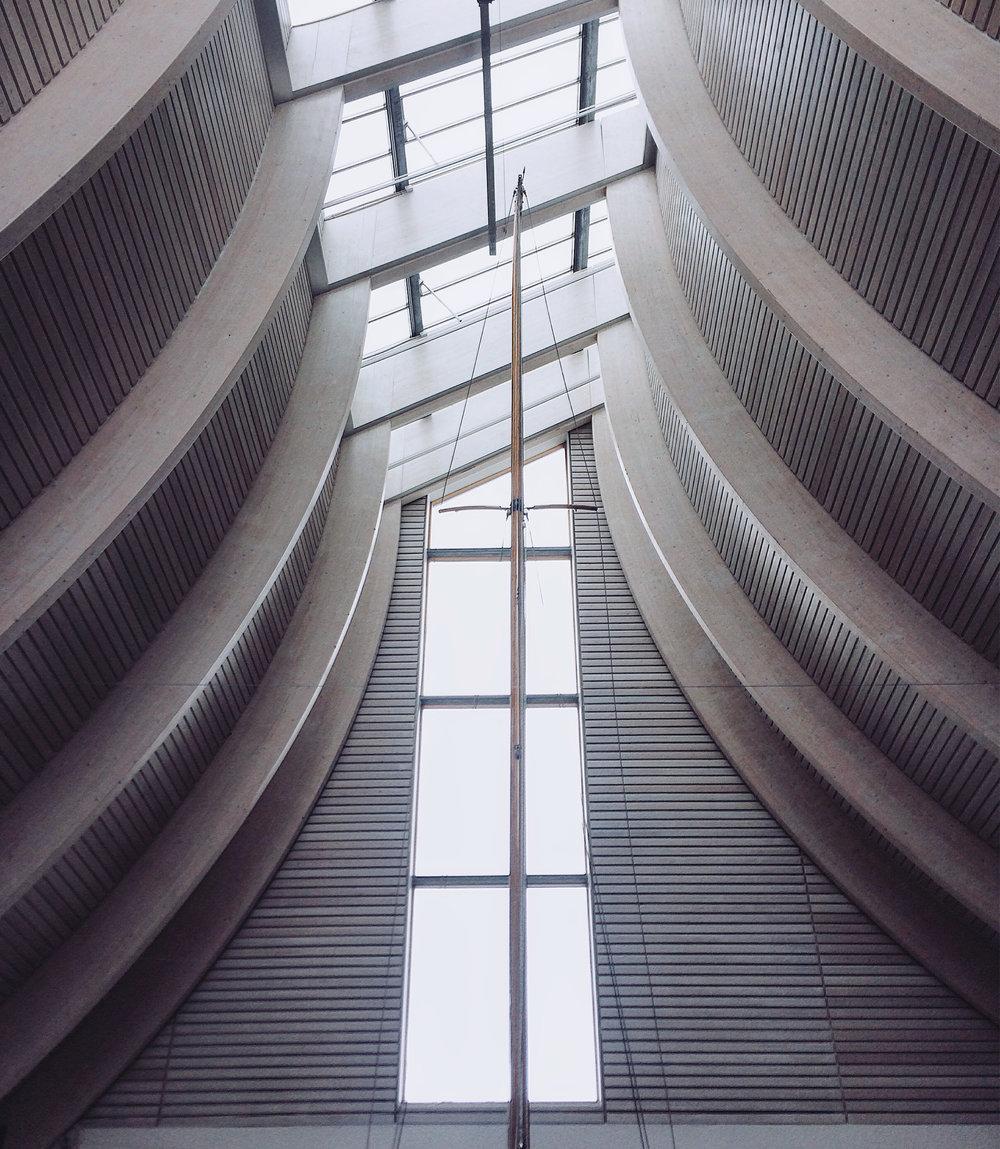 Utzon Center, Aalborg - photo credit_ Anna Sophie Bresson.jpg