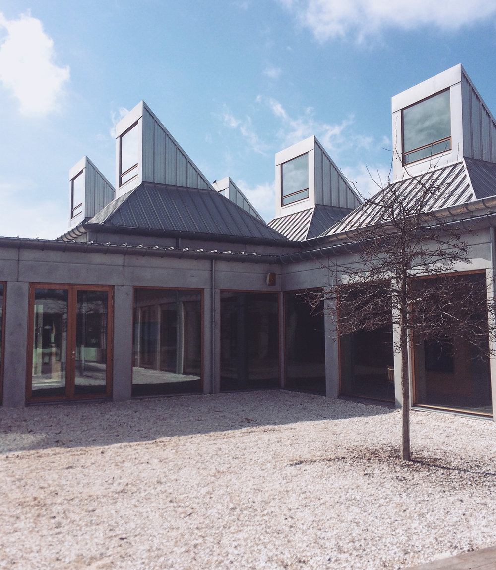 Utzon Center courtyard, Aalborg - photo credit_ Anna Sophie Bresson.jpg