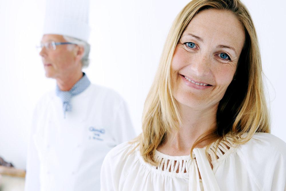 Heidi BrunnerDaglig leder924 02 487heidi.brunner@qimiq.no -