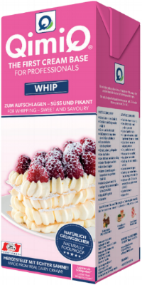 QimiQ-Whip-1kg.png