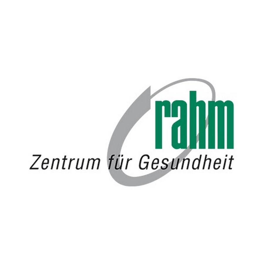 Rahm - Zentrum für Gesundheit