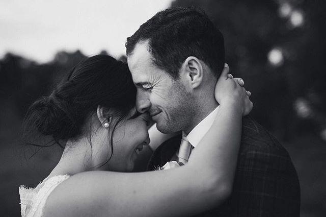 #phillandmaria2018 💖  #robandlizzie #bride #groom #wedding #married #love #truelove #weddingphotography #weddingphotographer #brisbanebride #hellomay #whitemag #brisbanewedding #bridebook #thedailywedding #rocknrollbride #weddinginspiration #realwedding #weddingdress #offbeatbride #alternativewedding #queenslandbride #weddingday #weddingphoto #junebugweddings #greenweddingshoes #instawedding #weddingideas #brideandgroom