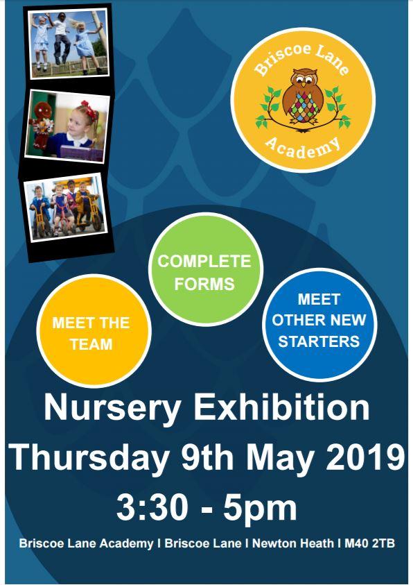 Nursery exhibition.JPG