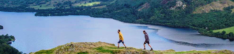 - Or are you a group of friends training for a race? We tailor make weeks for friends whereby we can design a timetable to reflect your specific goals. Come and train with us at altitude and let this stunning environment inspire you.
