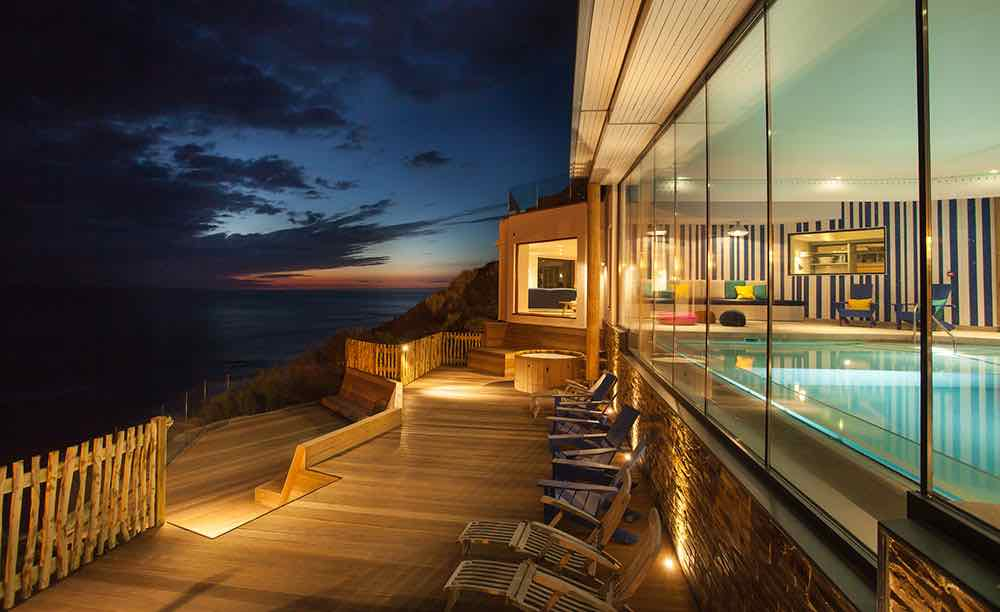 Pool-terrace-Watergate-Bay-Hotel-Cornwall-©-Kirstin-Prisk.jpeg