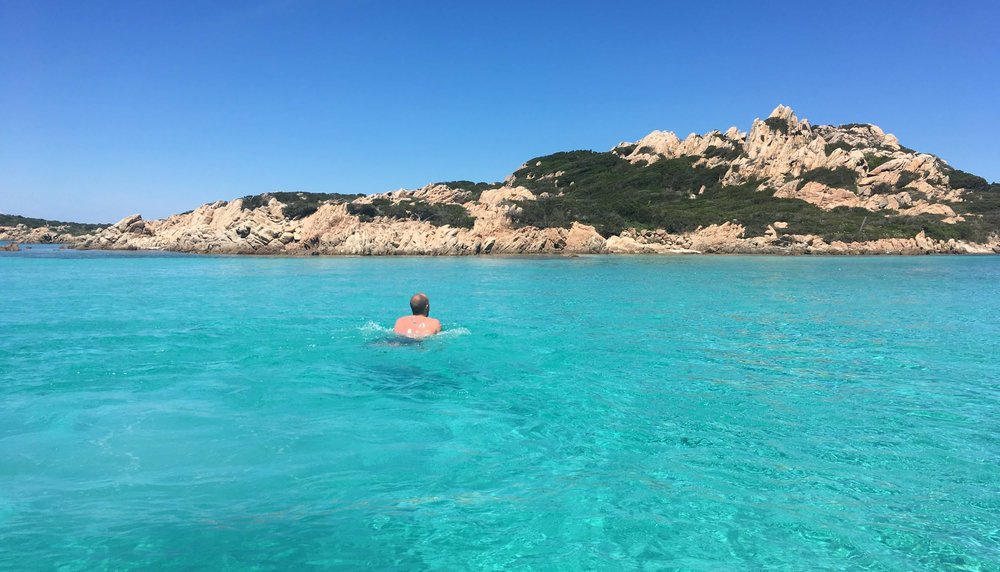 Sardinia sea swimming.jpg