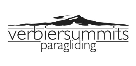 Verbier Summits.png