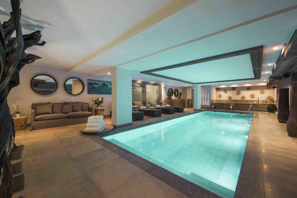 Swimming pool 1*.jpg