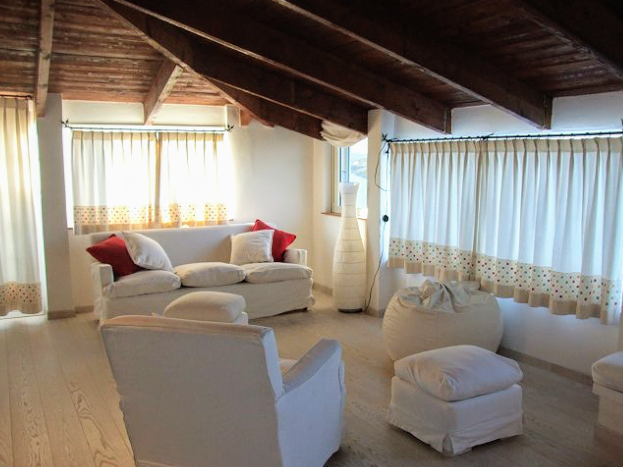 Villa living space.jpeg