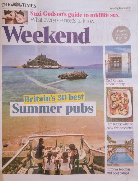 The Saturday Times Travel 1.jpg