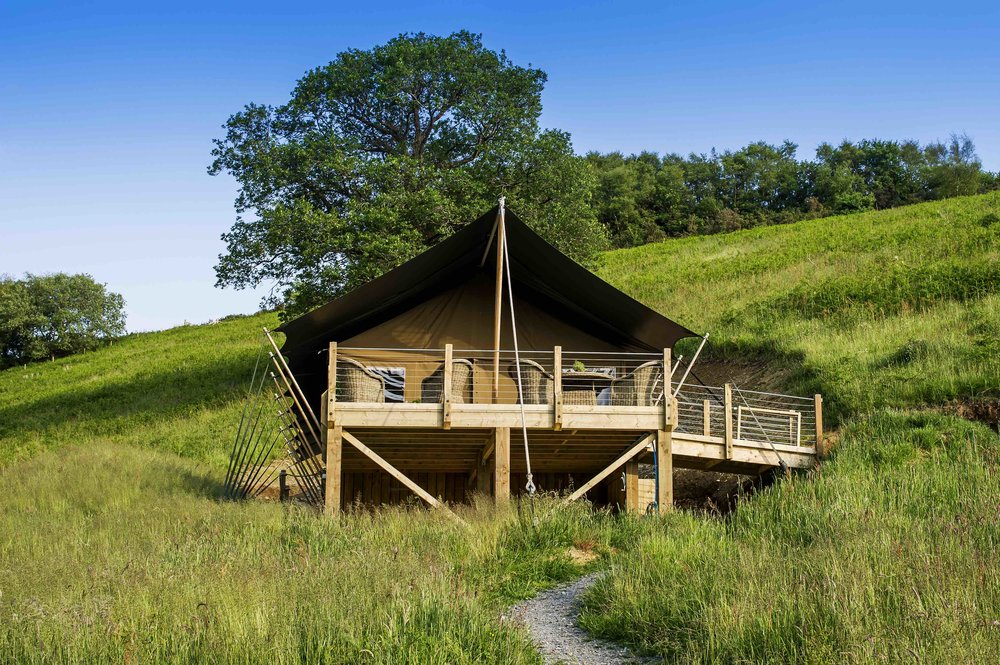 1.Longlands luxury Safari lodge.jpg