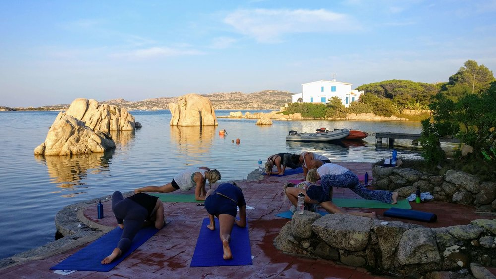 Pontoon evening yoga.jpg