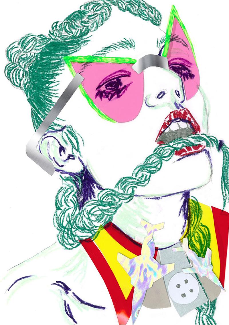 illustration-2-800px.png