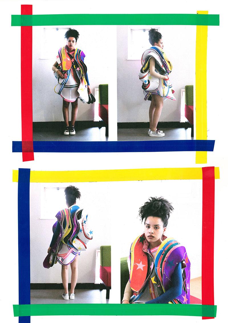 garment-1-800px.jpg