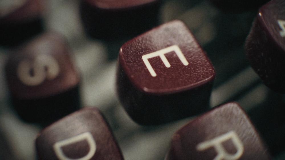 skrivmaskin1.png