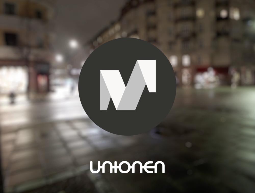 unionen_videomaskinen.png