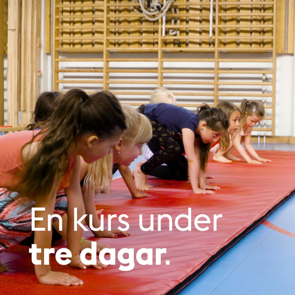 Kulturskolan Del 2.00_00_14_46.Still011.png
