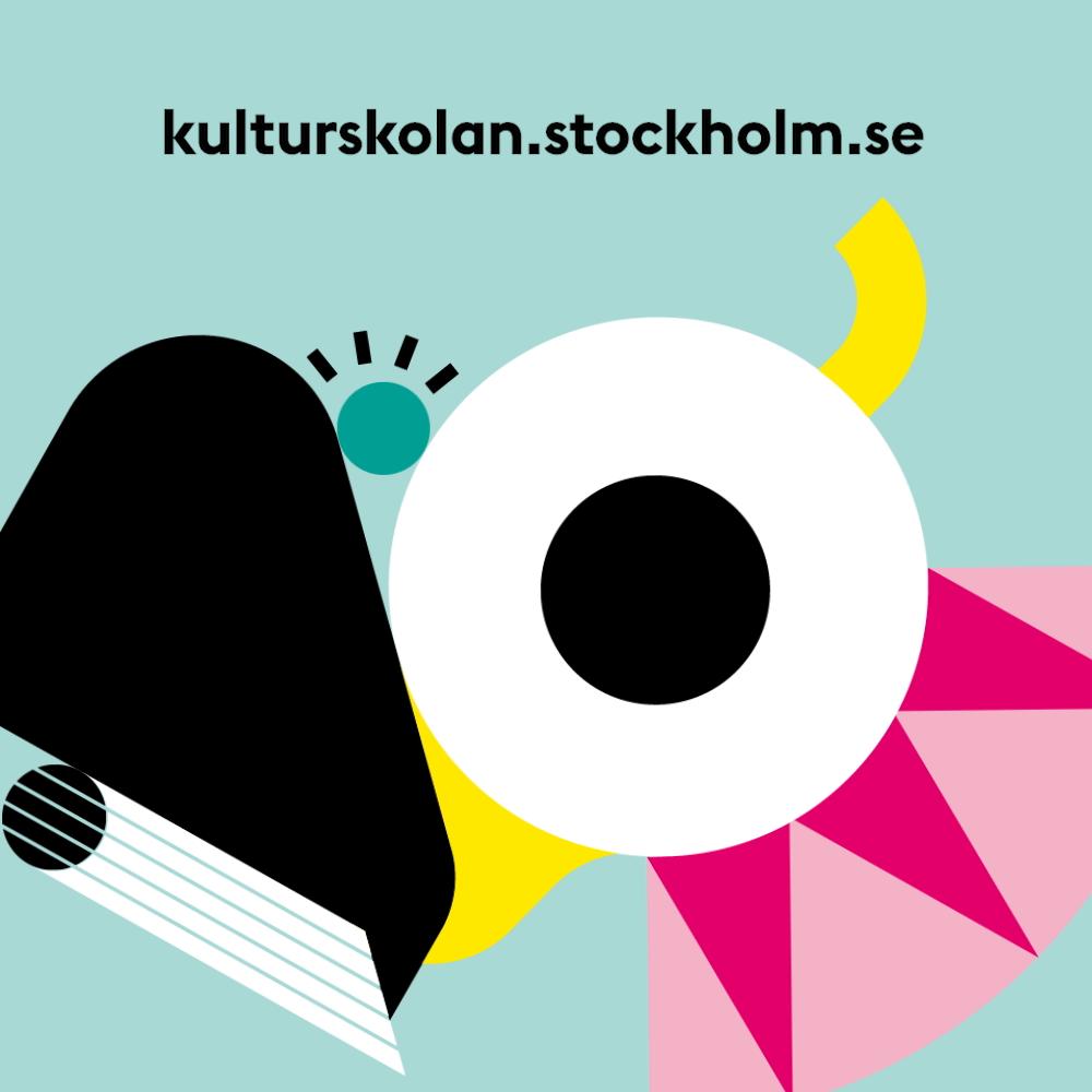 Kulturskolan Del 3.00_00_41_05.Still011.png