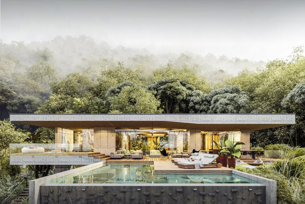 Villa in Costarica_David Straka_02.jpg