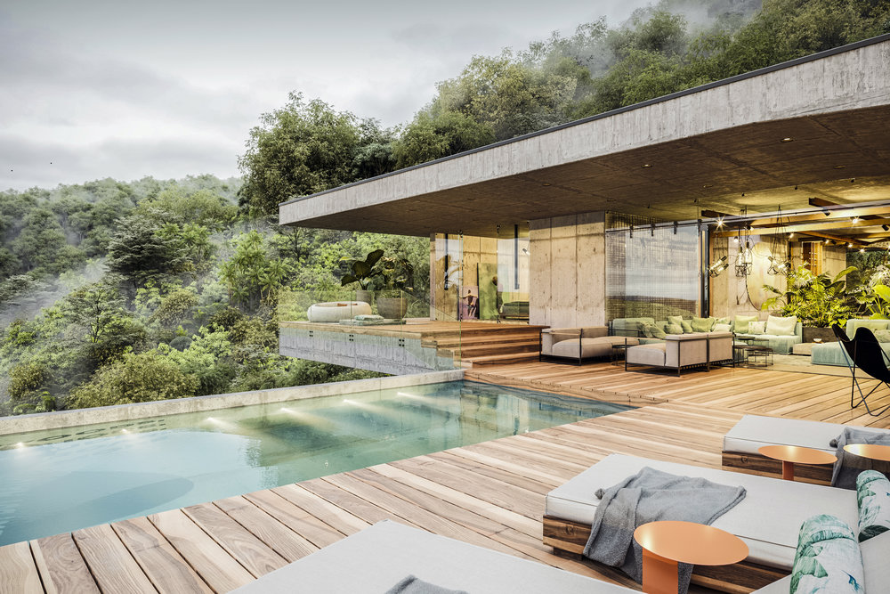 Villa in Costarica_David Straka_03.jpg