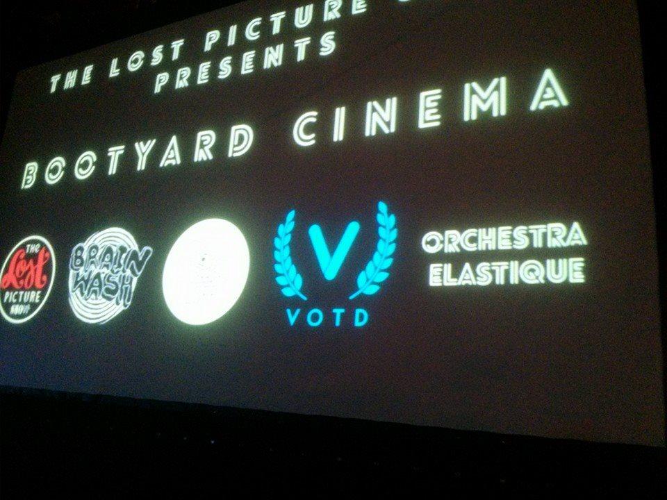 bootyard cinema.jpg