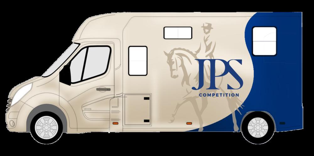 Truck JPS.png