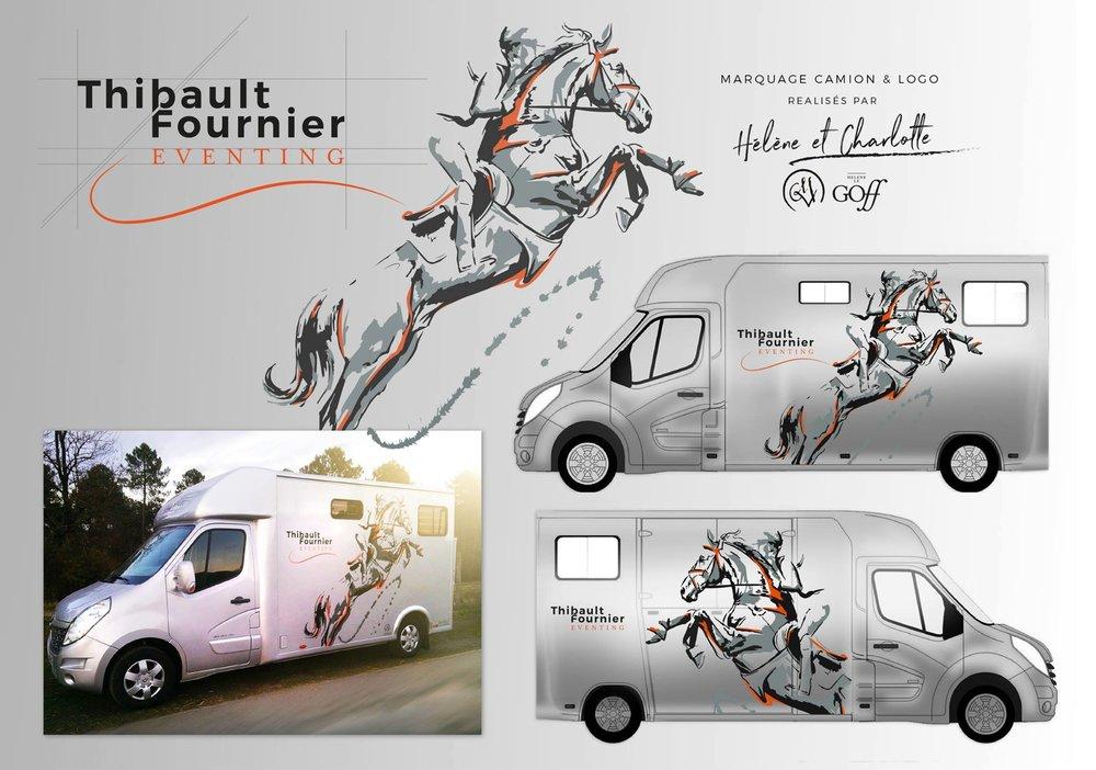 Vanylinn & Hélène Le Goff - design camion.jpg