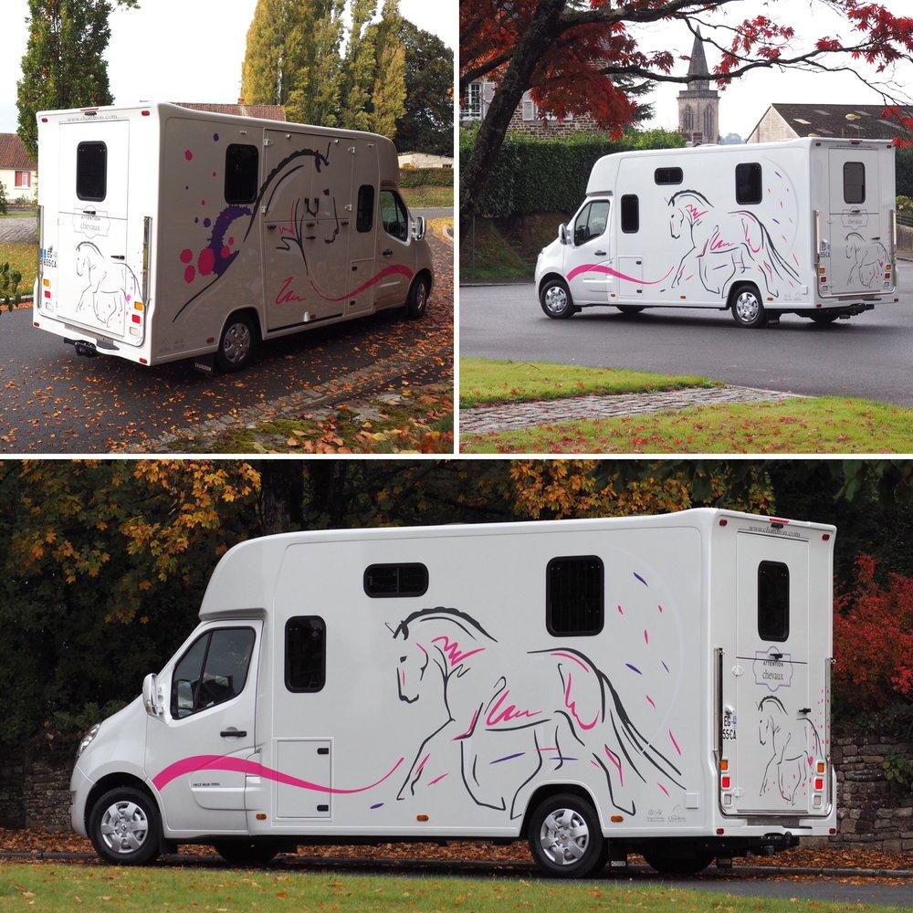 Truck Karine Ranieri 2.JPG