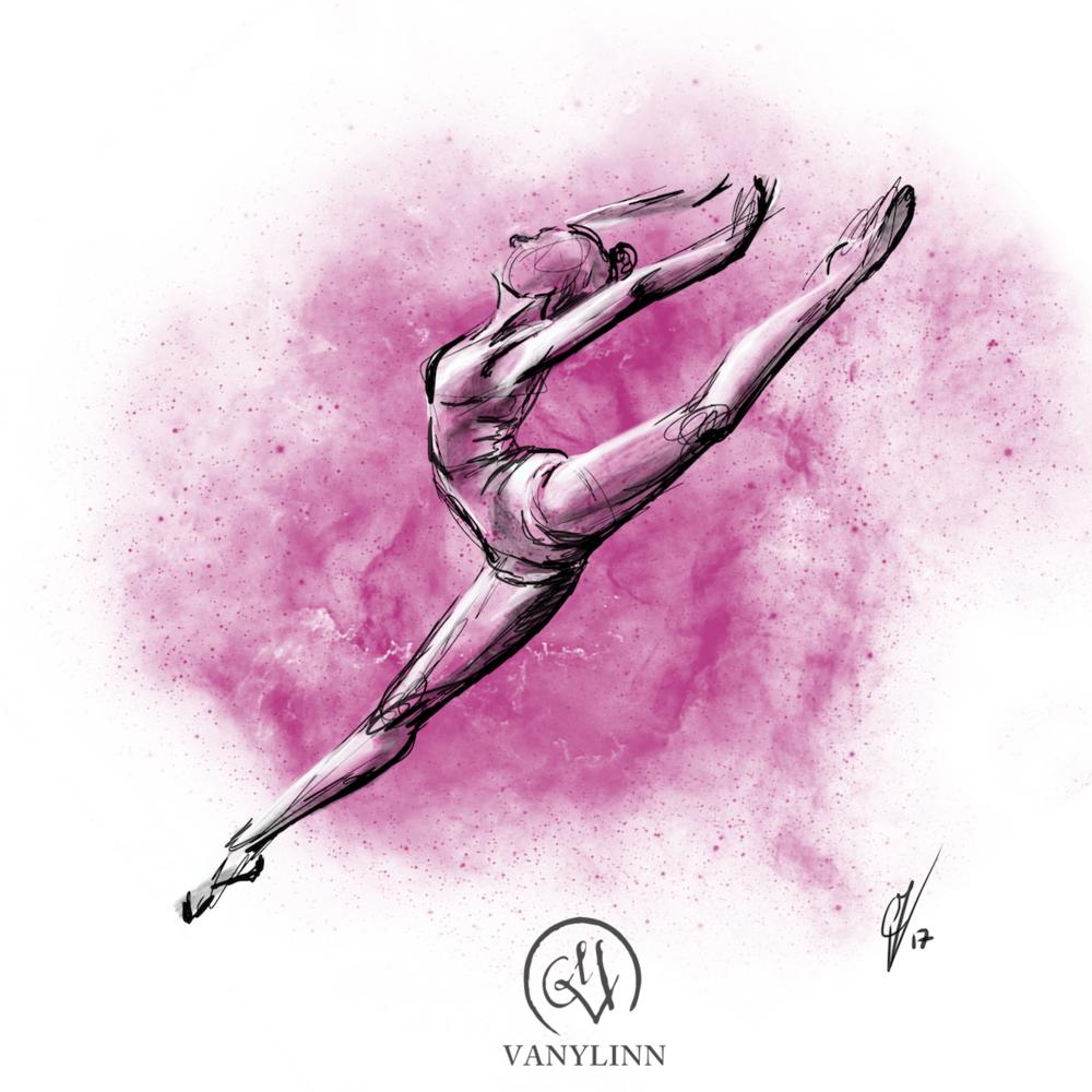 Ballerina Illustration.png