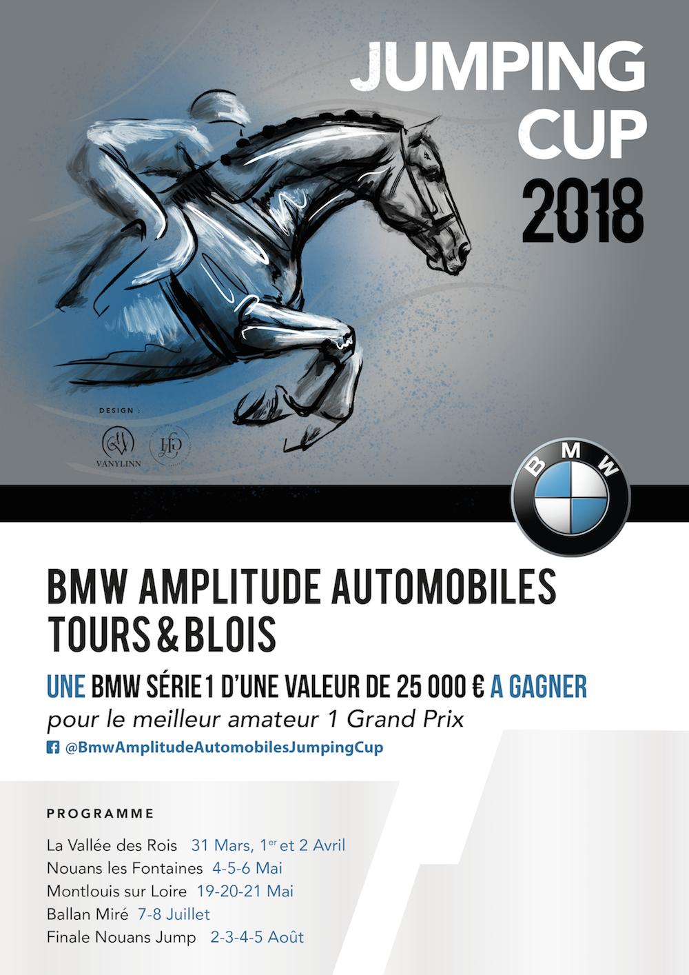 Affiche BMW.png