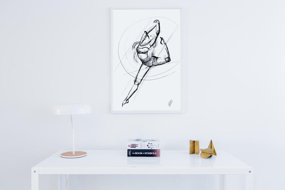 Frame Poster White.jpg
