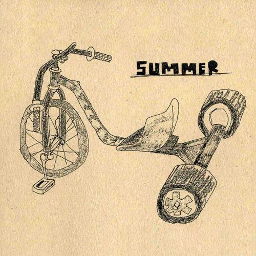 Alt-J Summer EP - Tesselate (Ben de Vries Remix).jpg