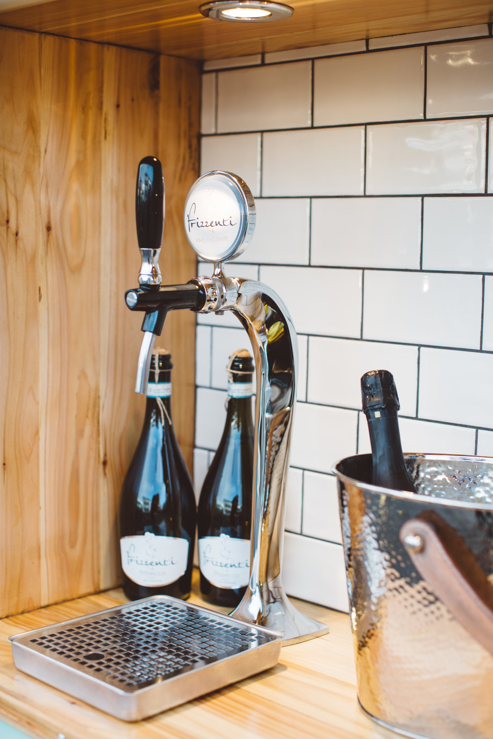 Prosecco Chaps Images (9 of 11).jpg