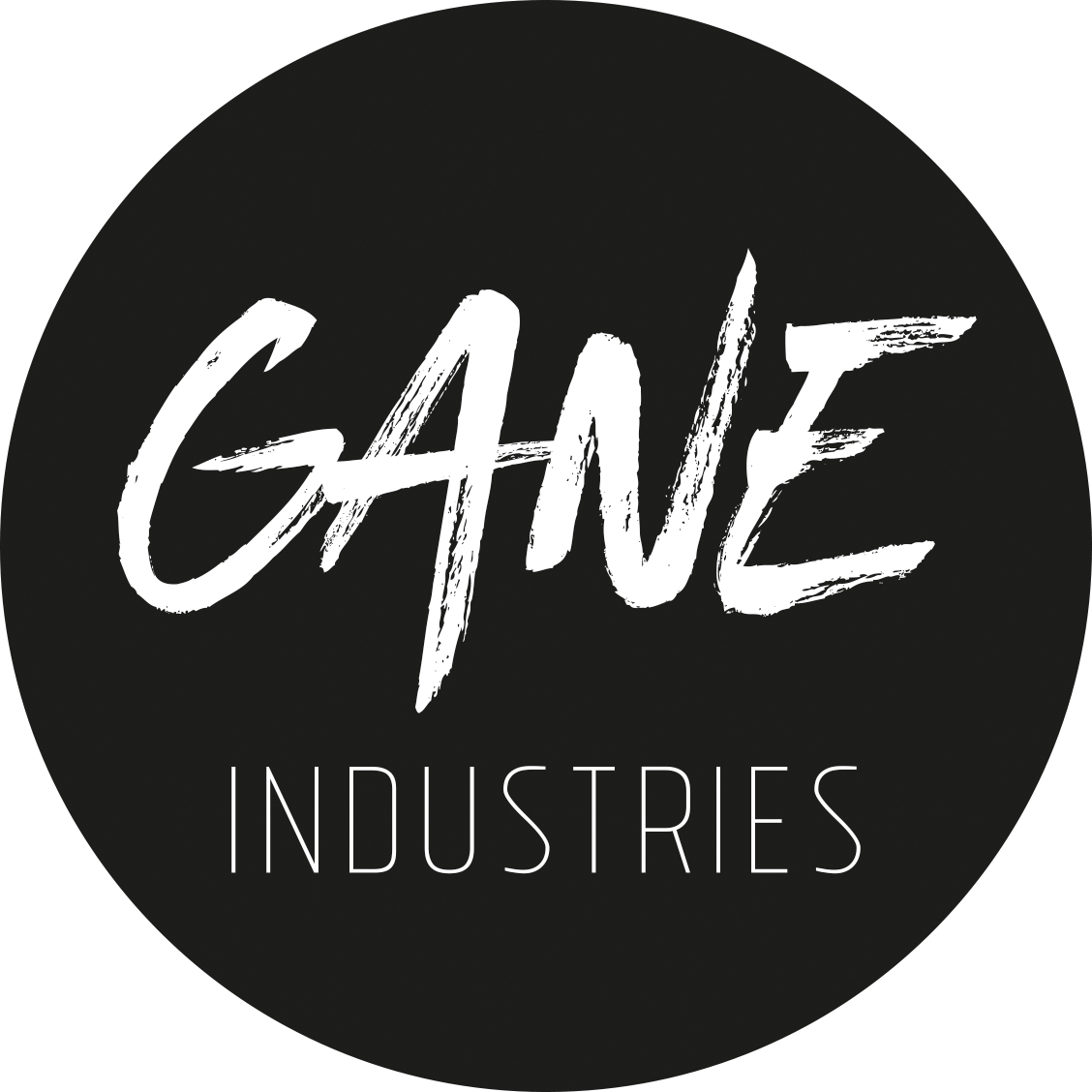 Gane Industries