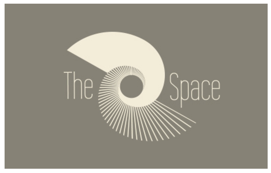Yoga At The Space: Brand development, social media audience building, email newsletters and blog posts