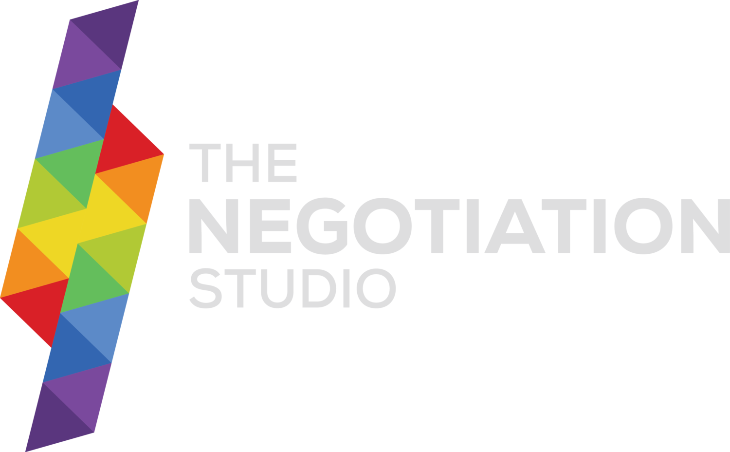 negotiationstudio.com