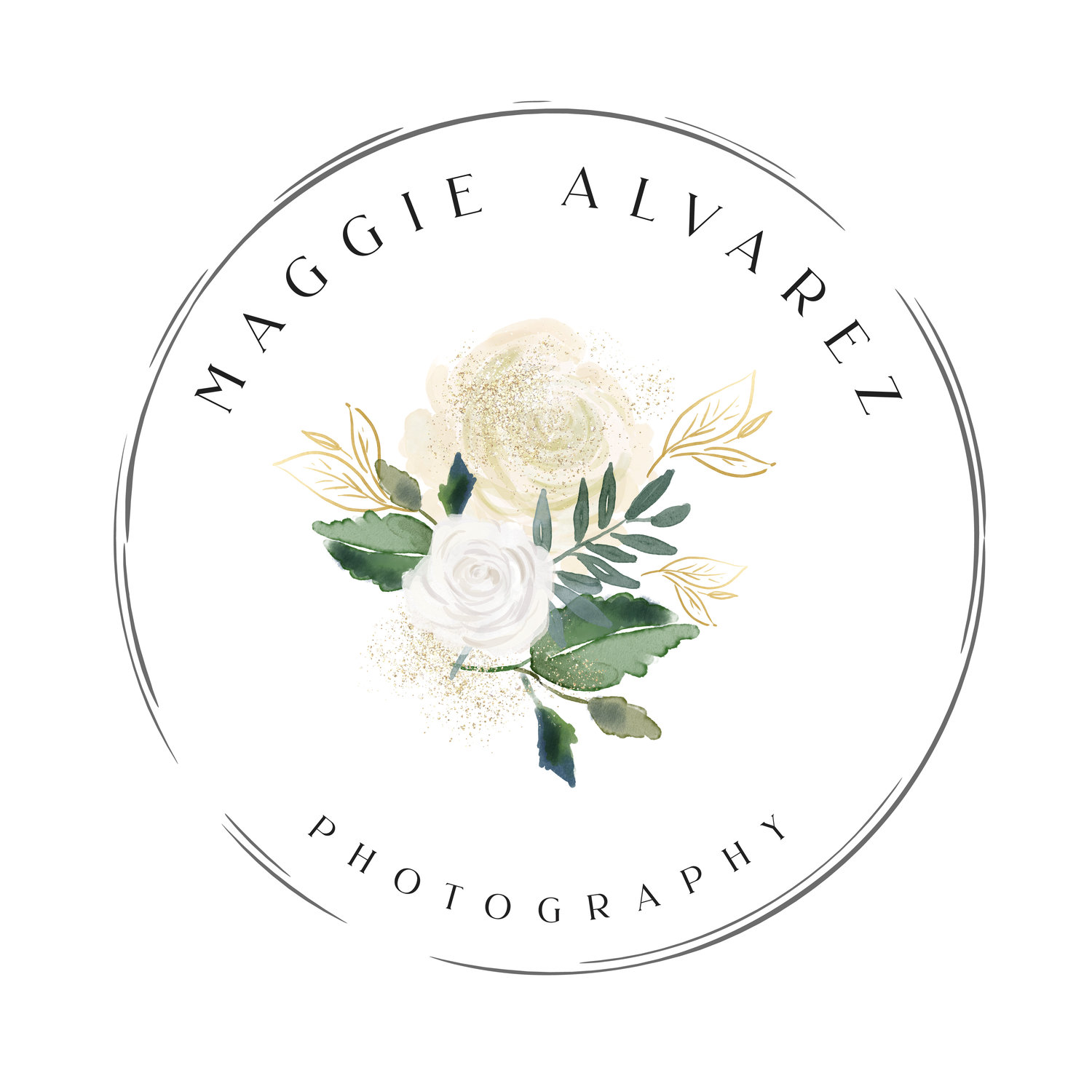 Maggie Alvarez Photography, LLC