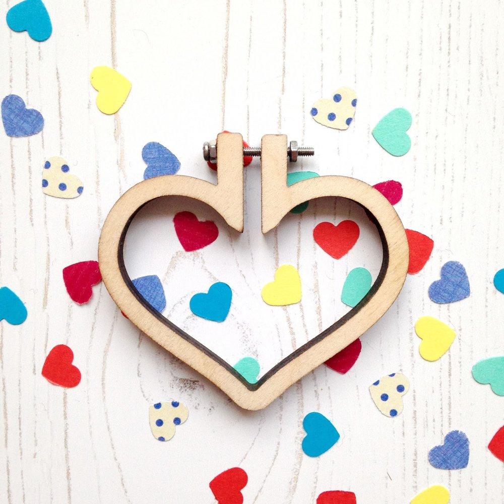 alternative valentine's day ideas