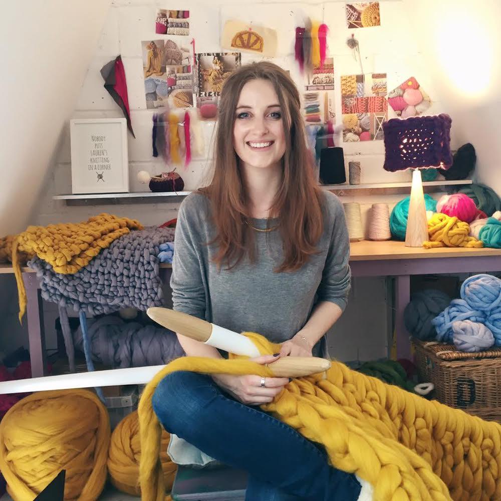 Lauren Aston Designs