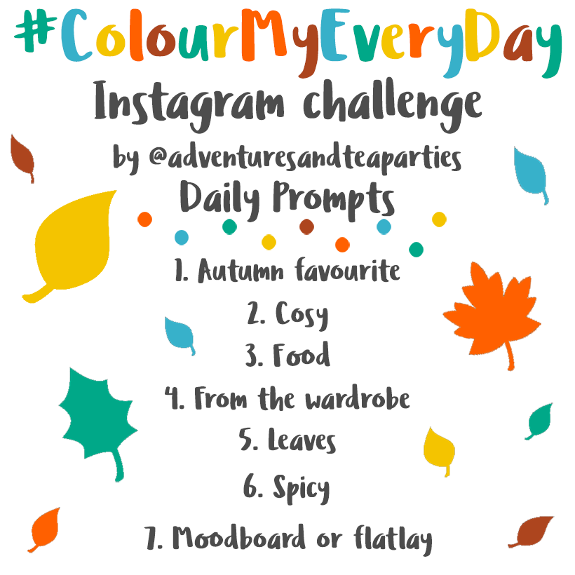 #ColourMyEveryDay-Autumn-Prompts-blog.png