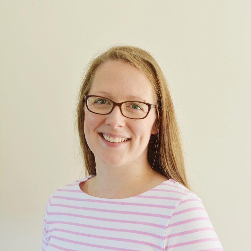 Clare Albans | Hello! Hooray!.jpg