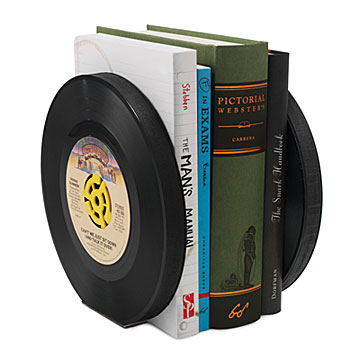 recycled-record-bookends-uncommongifts.jpg