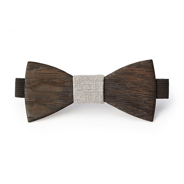 reclaimed-whiskey-barrel-bow-tie-uncommongifts.jpg
