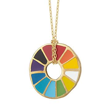 color-wheel-pendant-uncommongifts.jpg