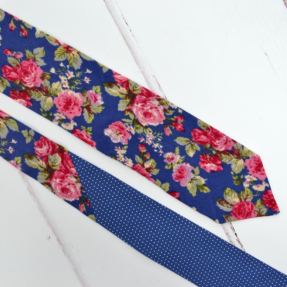 blue-tie-006.png