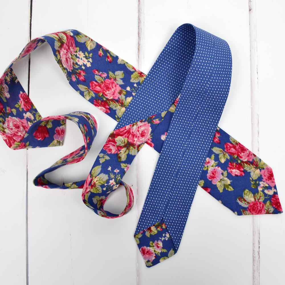 blue-tie-011.png